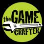 Artwork for Lightning Bolt! Lightning Bolt! Lightning Bolt! with The Game Crafter - Episode 219