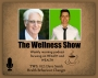 Artwork for TWS 012: Dave Smith: Health Behavior Changes (Audio)