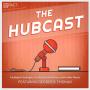 Artwork for Hubcast 167: HubSpot & Instagram, Influencer RADAR, & Total Revenue