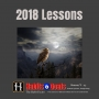 Artwork for S5: 25: 2018 Highlights and Lessons Learned