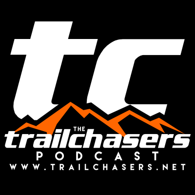 The TrailChasers Podcast show image