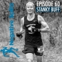 Artwork for Episode 60: Stanky Buff