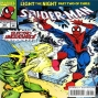 Artwork for Spider-Man #38-40: Ultimate Spider-Cast Episode #20