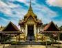 Artwork for 06- 12 Cosas que NO hay que hacer en Tailandia