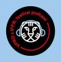 Artwork for VPRO x IFFR festival podcast #6: Masterclass van Martin Koolhoven en Hongkongse filmtip