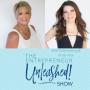 Artwork for Ep. 83: Entrepreneurs Who Grew 6+ Figure Businesses with Emily Utter