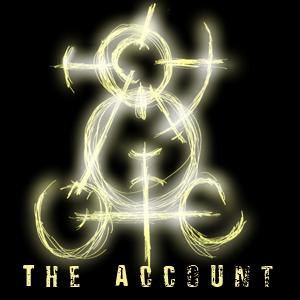 Tekdiff 5-16-08 The Account Ch.8 plus Update