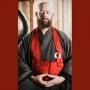 Artwork for Zen - The Next Generation - Tuesday June 18, 2013