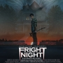Artwork for 55 - Fright Night (2011)