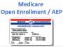 Artwork for Medicare Open Enrollment