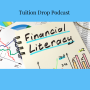 Artwork for Financial Literacy