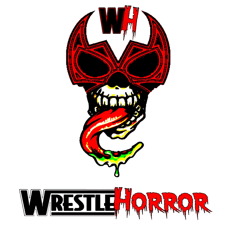 wrestleHorror