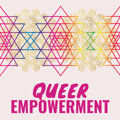 Queer Empowerment show image