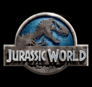 FBPH Presents: At The Movies With JURASSIC WORLD!