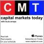 Artwork for IMN NPL/RPL Series - The NPL Market, Gordon, Managing Director at ARC Asset Mgt