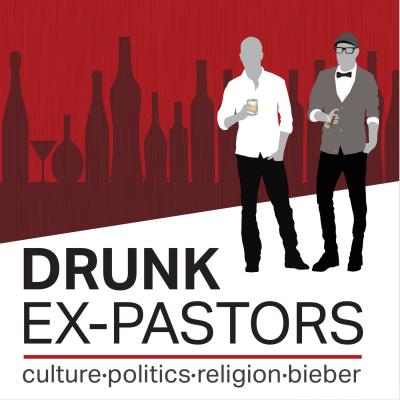 Drunk Ex-Pastors show image