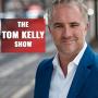 Artwork for 26: Tom Kelly Show .  . . The Rebrand