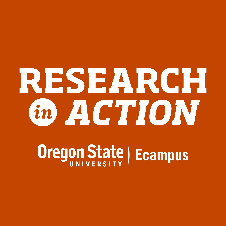 Artwork for Ep 64: Dr. Kevin Ahern - Bonus Clip # 1 - Success Stories of Undergraduate Research