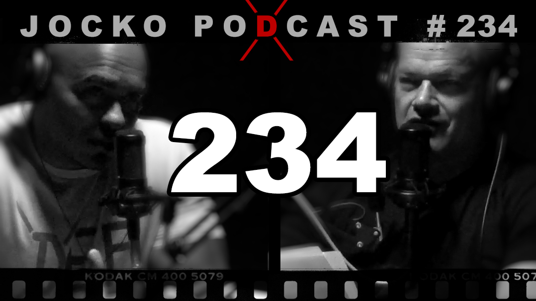 234: How to WIN Using Your Mind Rather Than Brute Force.  Applying Couter-Insurgency to Life. FM 3-24
