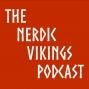 Artwork for The Nerdic Vikings Podcast Episode 7