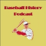 Artwork for Baseball HP 0916: Moe Drabowsky