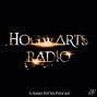 Artwork for Hogwarts Radio #260: Cross Potternate