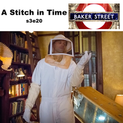 s3e20 A Stitch in Time