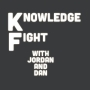 Artwork for Knowledge Fight: July 19, 2019