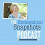 Artwork for HSP 067 Lisa Nehring: Online Homeschooling