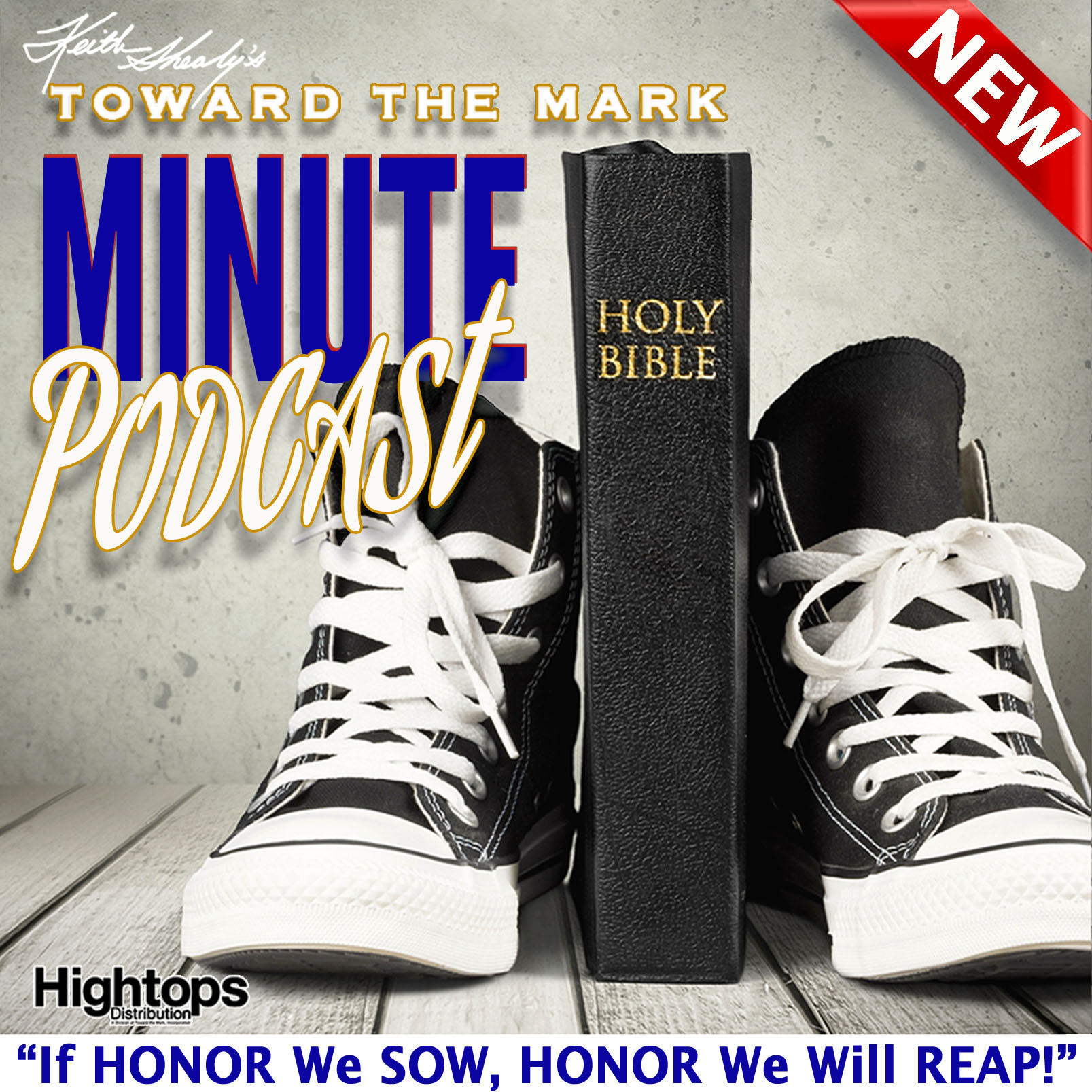 TTM070-TowardTheMarkMINUTE-Sow_the_Seed_that_Bears_Favor