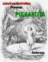 Artwork for Pulgarcita (Andersen)