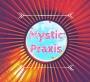 Artwork for Mystic Praxis Intro