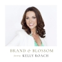 Artwork for BB2 E49: Building Your Team w Kelly Roach