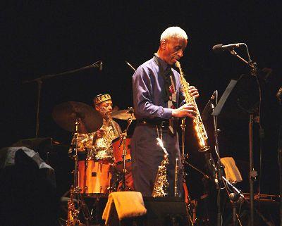 Discofonia Especial 2006 - Jazz e Improv