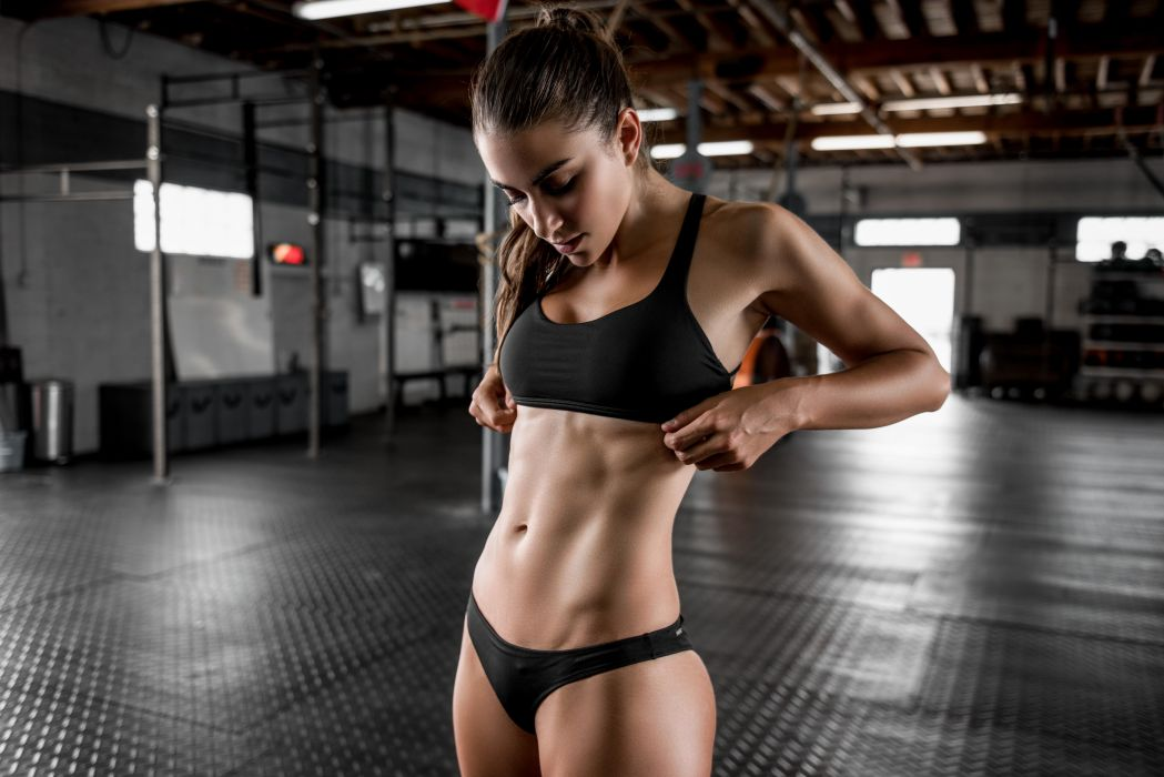 10 Worst Foods To Avoid While Planning To Lose Belly Fat According To A Nutritionist --- Nutrition