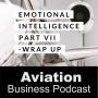 Artwork for Emotional Intelligence Wrap Up