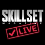 Artwork for Skillset Live #49 - Rob Riggle