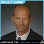Artwork for Episode 127 - Scott Manaker, MD, PhD