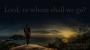 Artwork for To Whom Shall We Go?