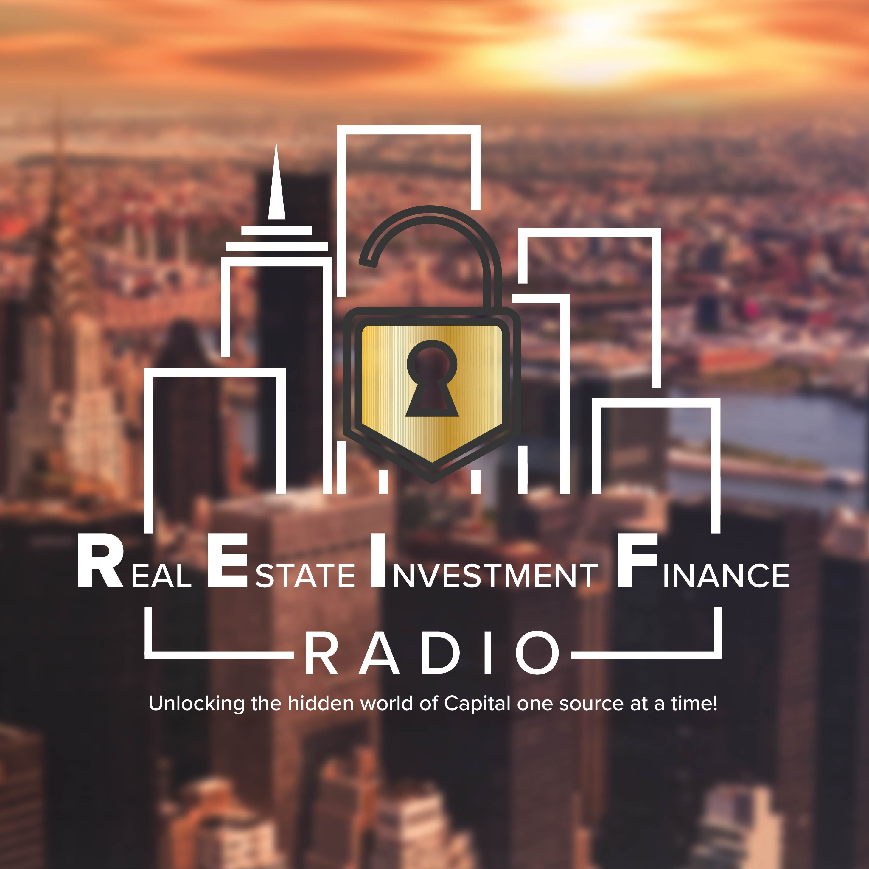 Episode 2 Flexible Commercial Loans From Finance Of America With Anna Buckley Listen Via Hubhopper