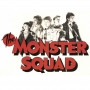 Artwork for DFC Ep #32 : The Monster Squad