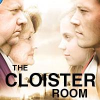 The Cloister Room 017 - Robots? Clones? Robot Clones
