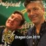 Artwork for Dragon Con 2019 #186