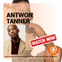 Artwork for Antwon Tanner from movies like The Wood, Coach Carter, Sunset Park, and One Tree Hill interview