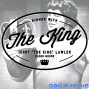 Artwork for Episode 51 - The King's Emergency