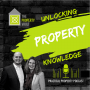 Artwork for The Property Vault Podcast - 056 -  Avoid voids! How to build great long term relationships with Estate & Letting Agents