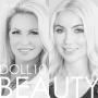 Artwork for When Life Throws You Lemons, Put on Makeup (Doll10 Beauty's Doris Dalton & Leigh Griffen)