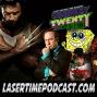 Artwork for Jay Leno Meets Mr Miyagi, Saul Goodman Meets Walter White, and the World Meets Spongebob Squarepants: Thirty Twenty Ten - Apr 26-May 2