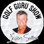 Artwork for The Guru with Seth Merz and Robbie Failes - Case Studies, Teaching Strategies and Beginner Disk Golf