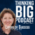 Layers of Success with Dr. Lynette Reed show art